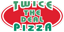 Twice the Deal Pizza New Hamburg