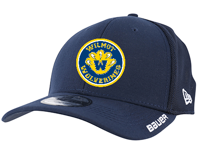 navy_cap_wolverines.png