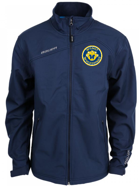 navy_jacket_wolverines.png