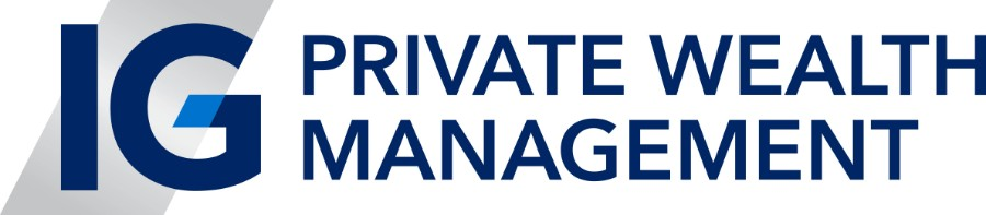 IG Private Wealth Management