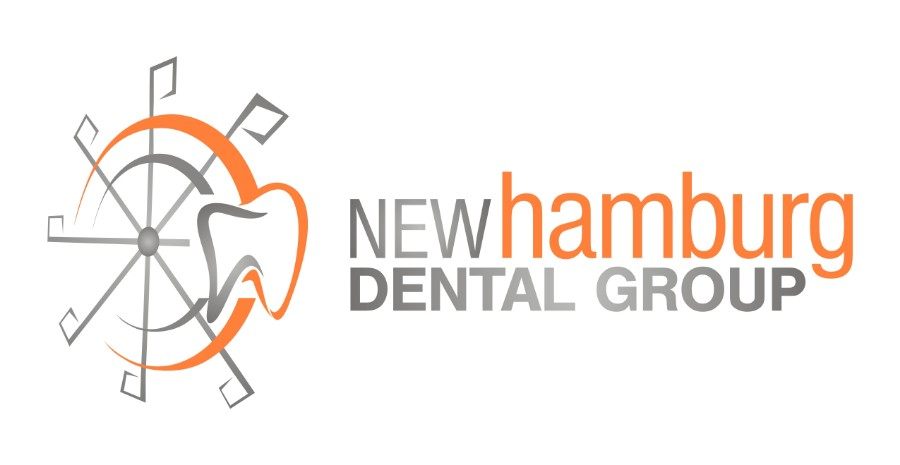 New Hamburg Dental Group