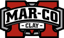 Mar-co Clay Products