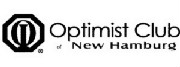 Optimist Club of New Hamburg