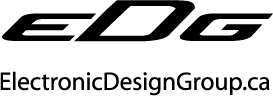 Electronic Design Group Inc.