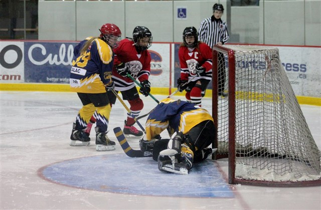 Gretzky_Tournament_Feb_20_vs_Brantford_10.JPG