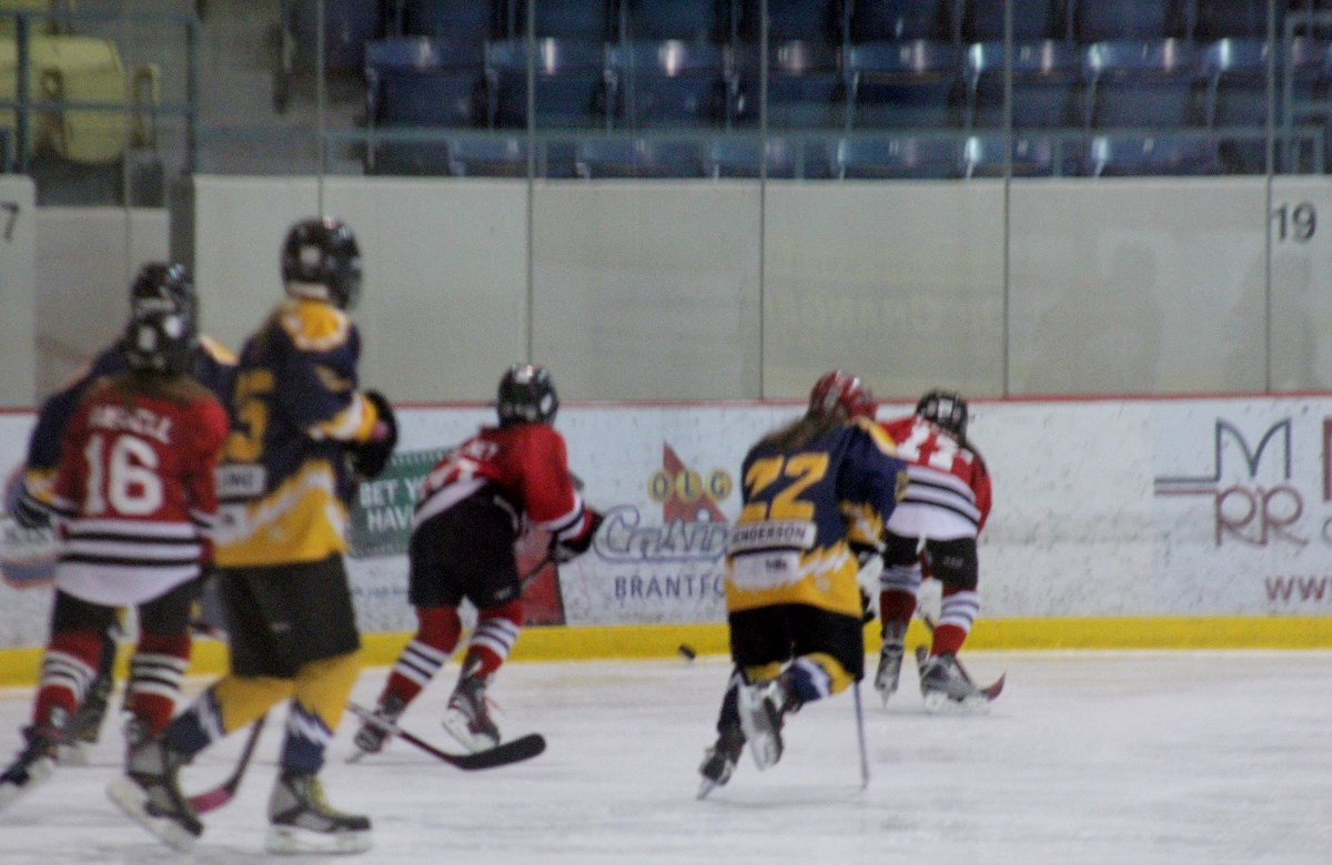 Gretzky_Tournament_Feb_20_vs_Brantford_12.JPG