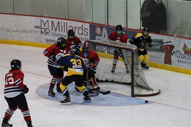 Gretzky_Tournament_Feb_20_vs_Brantford_14.JPG