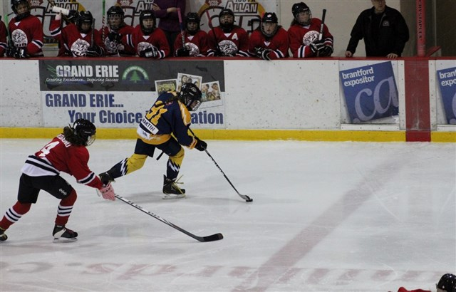 Gretzky_Tournament_Feb_20_vs_Brantford_15.JPG