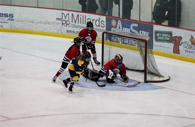 Gretzky_Tournament_Feb_20_vs_Brantford_16.JPG