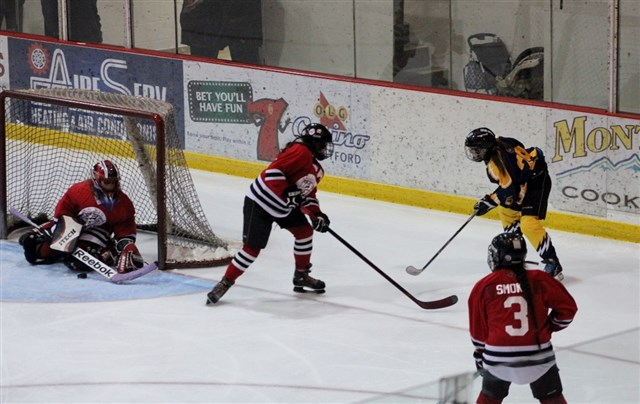 Gretzky_Tournament_Feb_20_vs_Brantford_17.JPG
