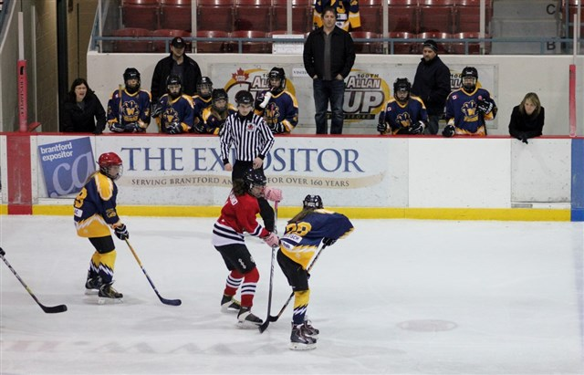 Gretzky_Tournament_Feb_20_vs_Brantford_19.JPG