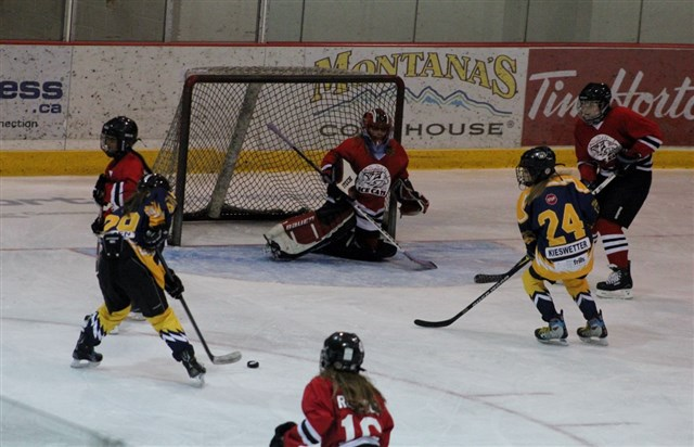 Gretzky_Tournament_Feb_20_vs_Brantford_20.JPG