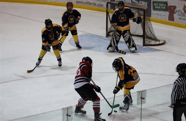 Gretzky_Tournament_Feb_20_vs_Brantford_24.JPG