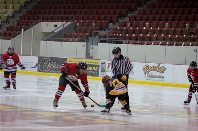 Gretzky_Tournament_Feb_20_vs_Brantford_3.JPG