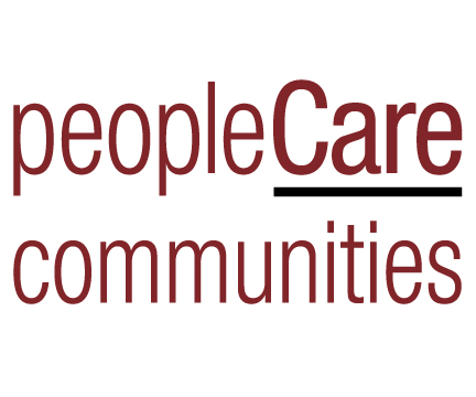 PeopleCare Communities