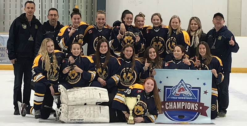 2018wolverines_ancaster_champs_banner_-_Copy.jpg