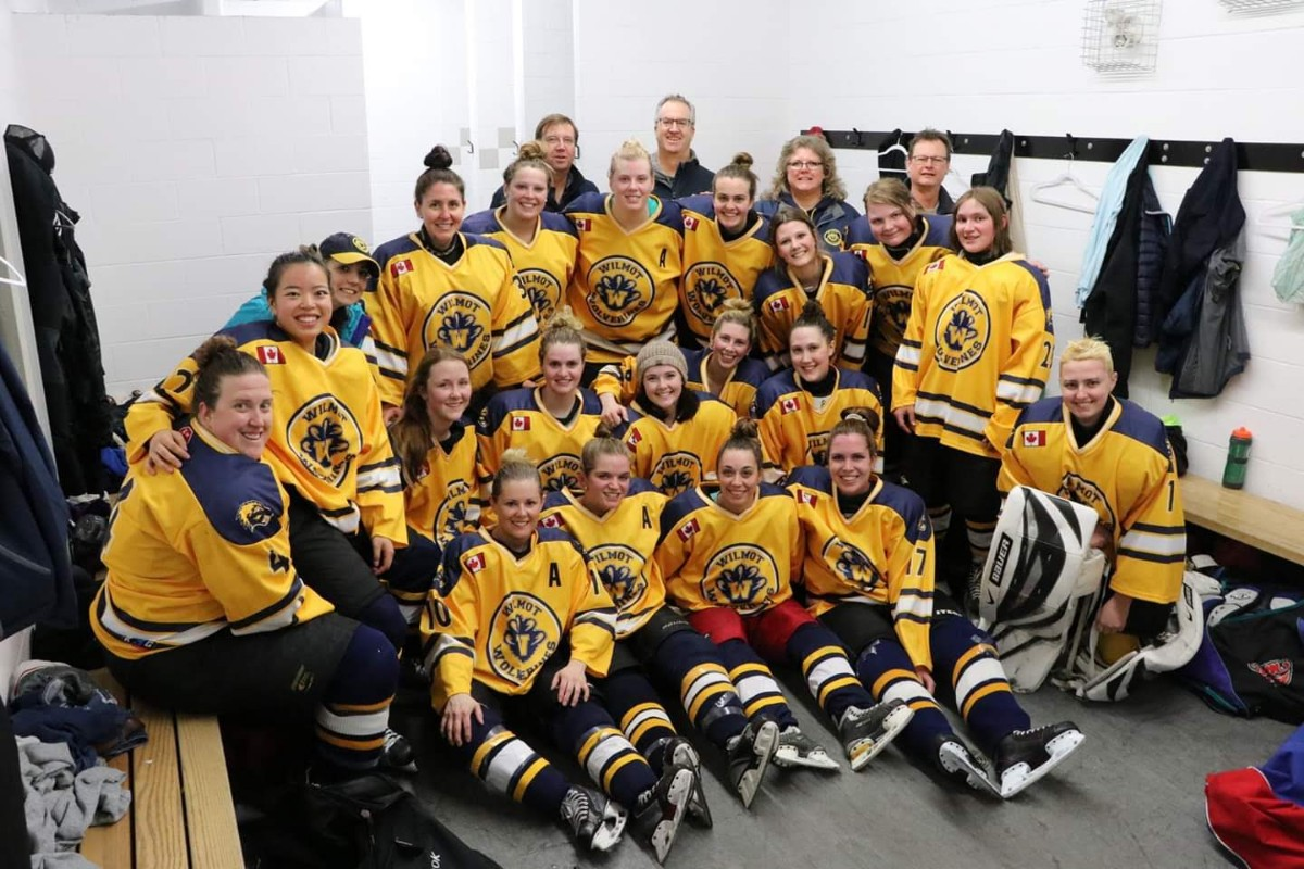Senior_B_team_photo_April_5_2019_Provincials.jpg