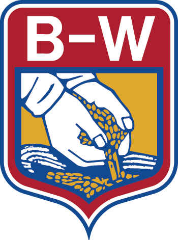 B-W Feed and Seed