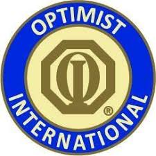 Wilmot Optimist Club