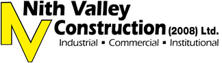 Nith Valley Construction